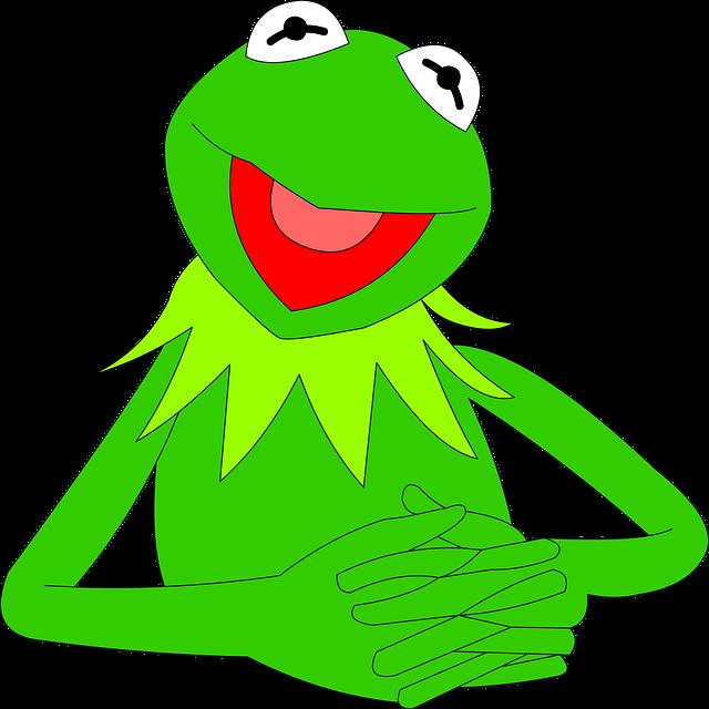 quiz-question-what-is-an-amphibian-kermit
